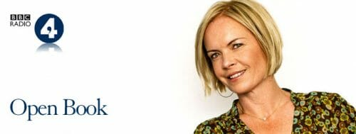 Victoria Hislop talks to Mariella Frostrup on Open Book