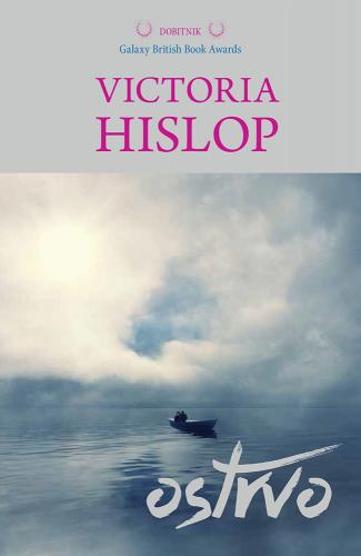 Ostrvo Hislop