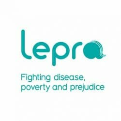 lepra_512x512