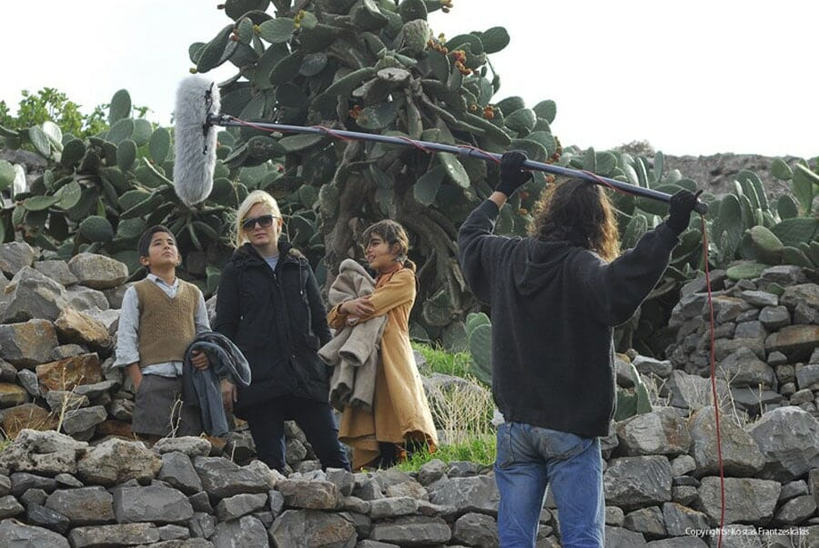 island_production244