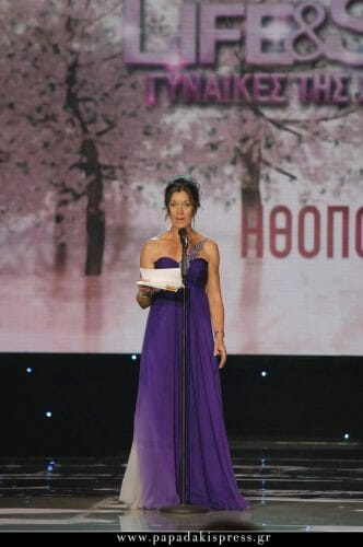 woman_of_year009