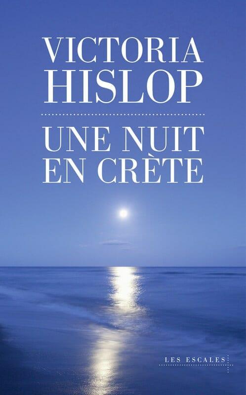 une_nuit_en_crete