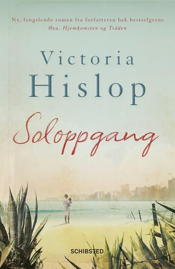 Soloppgang-Hislop